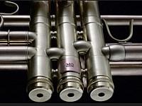 Martinus Geelen Trumpets